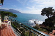 Liguria - Genova - Recco - Dependance Villa Royal